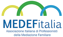 logo-medefitalia-header2