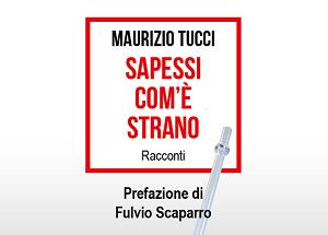 libro Tucci