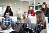 Incontri di supervisione professionale di gruppo