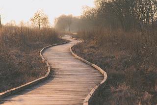 Analisi di un percorso completo di mediazione familiare
